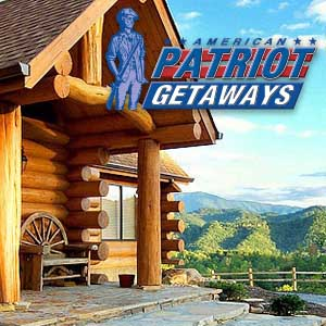 amerian patriot getaways