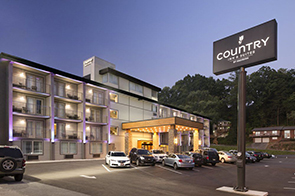country inn & suites gatlinburg